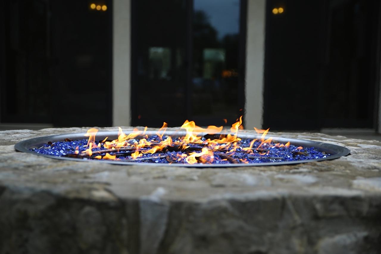 Fire Pit.jpg