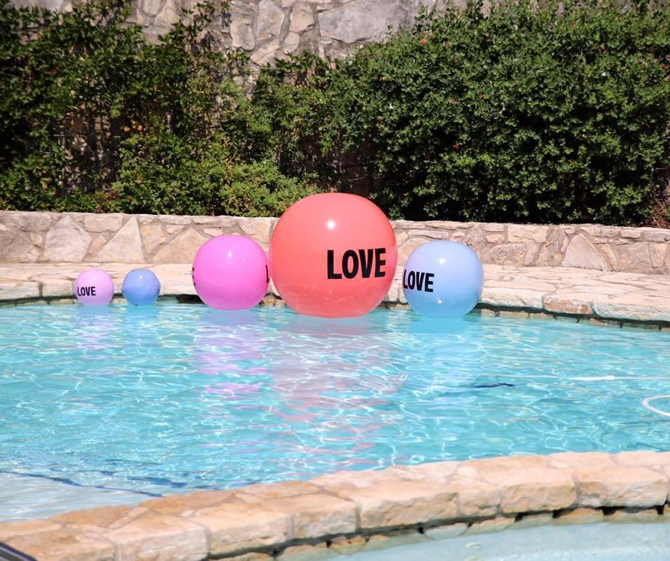 loveballs.jpg