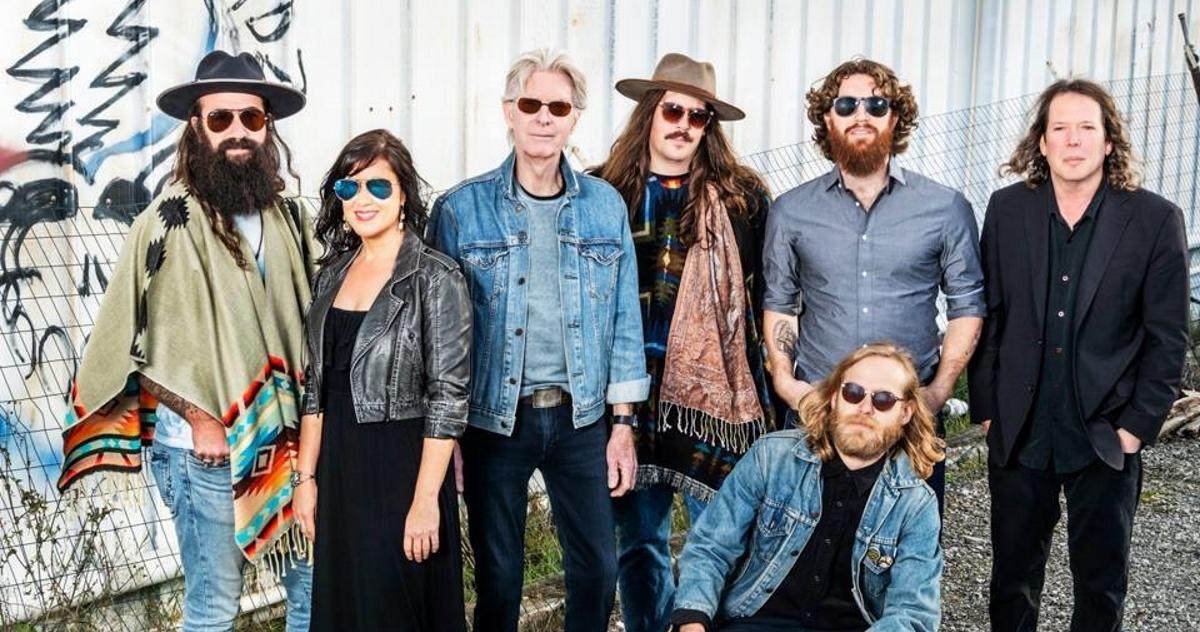 phil-lesh-terrapin-family-band-2019-press-option.jpg