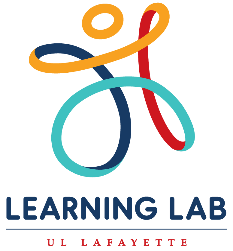 Learning Lab Primary Logo CMYK-01.png