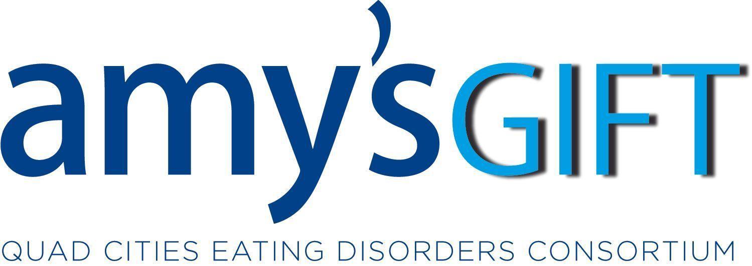 Amy's Gift Logo.jpeg