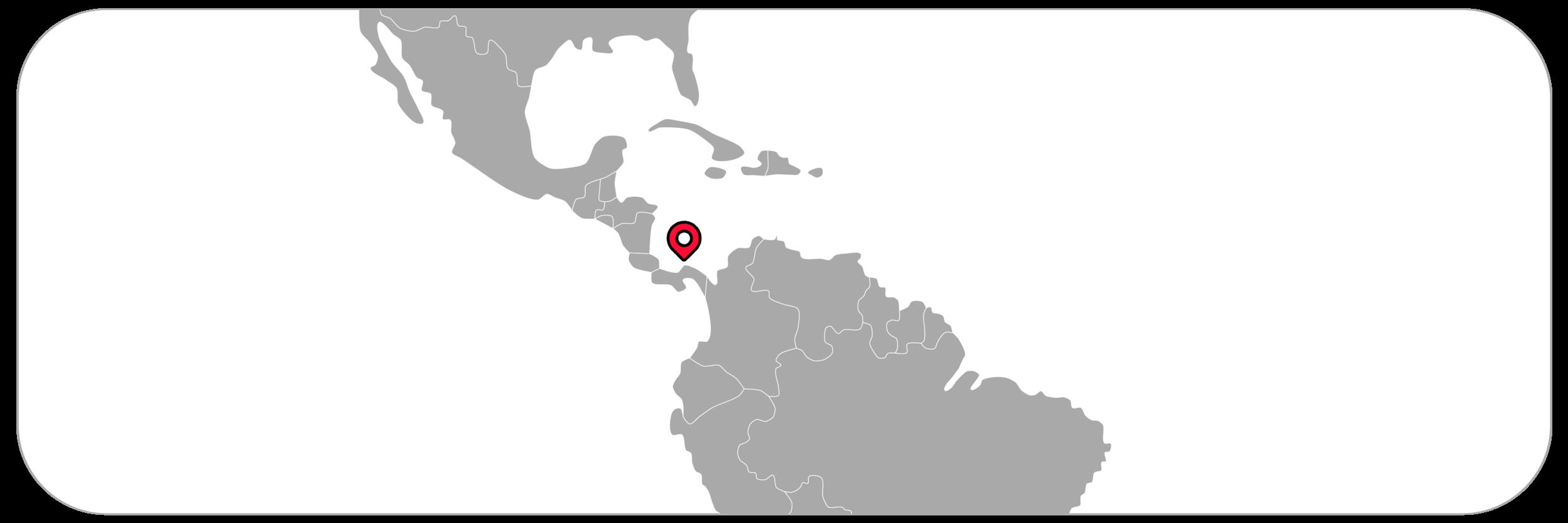 HQ - Ciudad de Panamá
