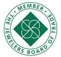 JBT Member Logo resized.jpg