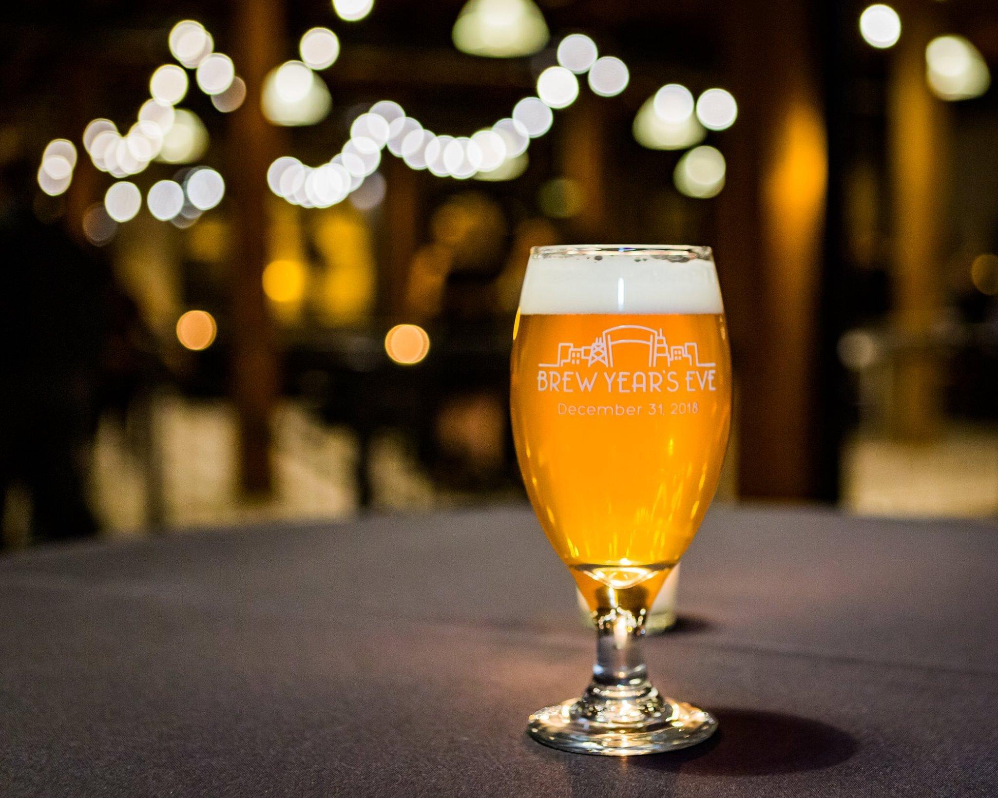 - craft beer