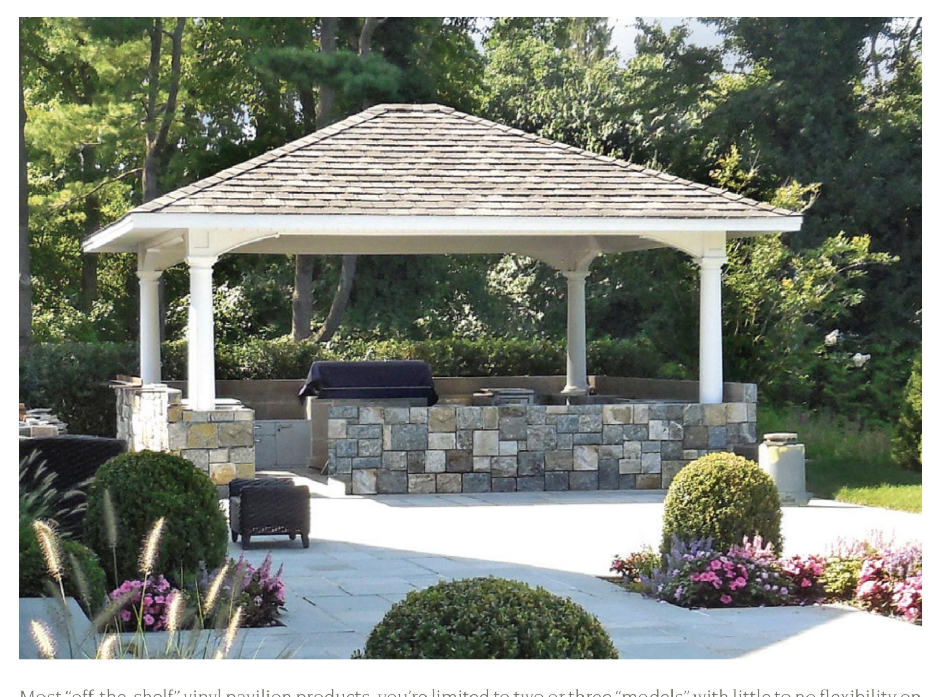 Vinyl Pavilion with asphalt shingel roof.png