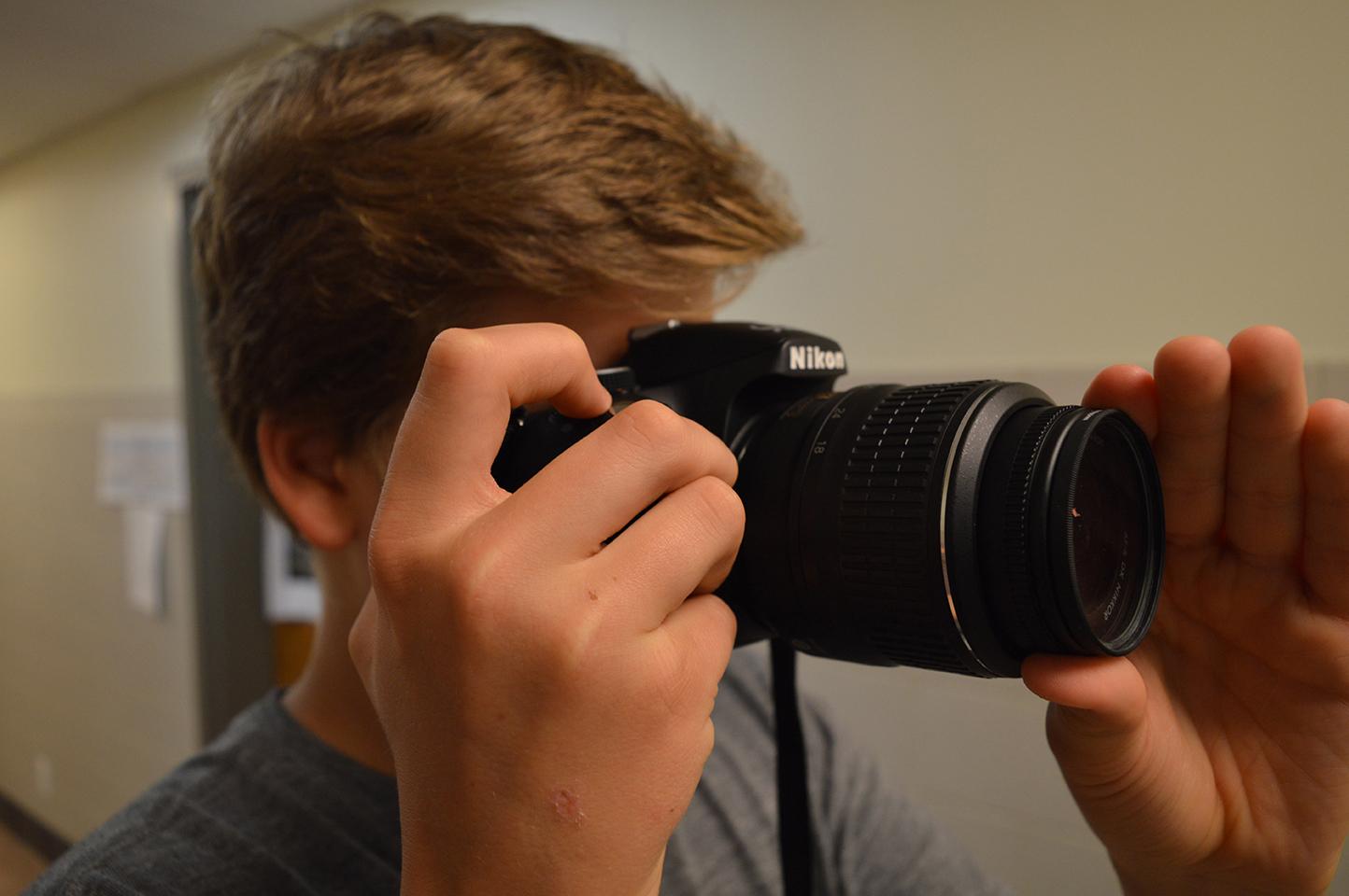 digital slr cameras 1s.jpg