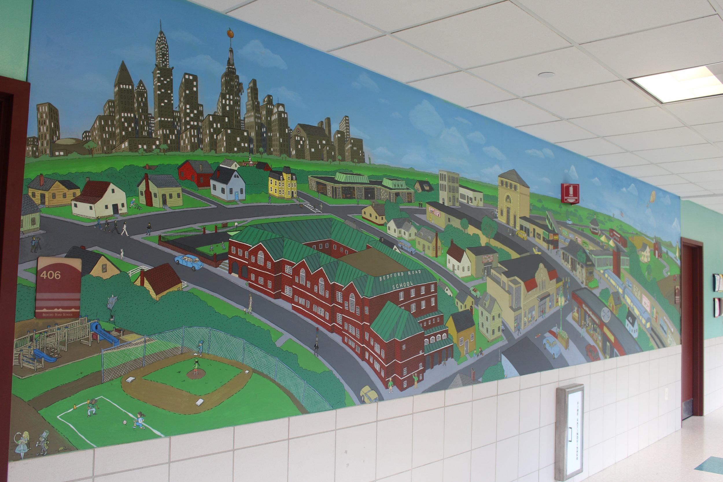 muralss.JPG