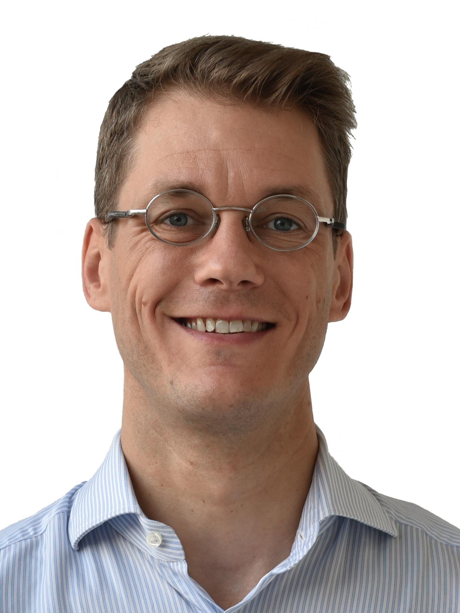 Florian Eppink