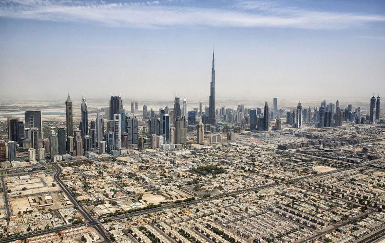 1024px-Dubai_skyline_2015-790x500.jpg