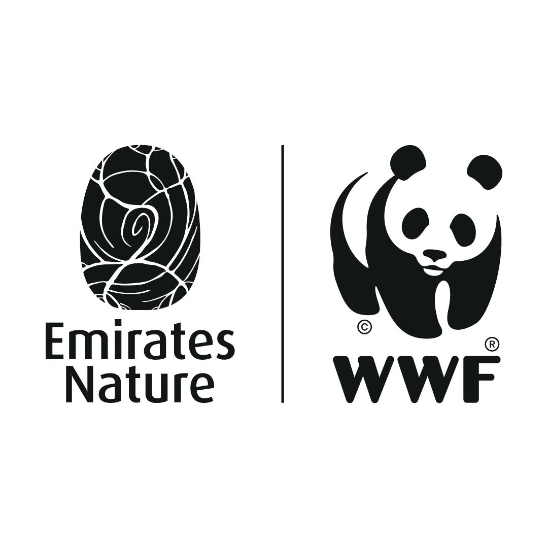 emirates natureWWF.png