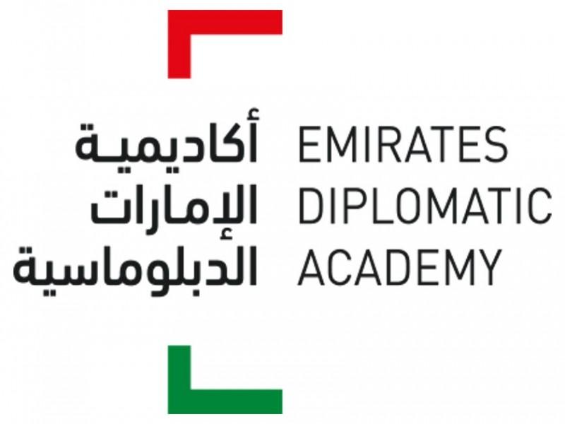 emirates diplomatic.jpg