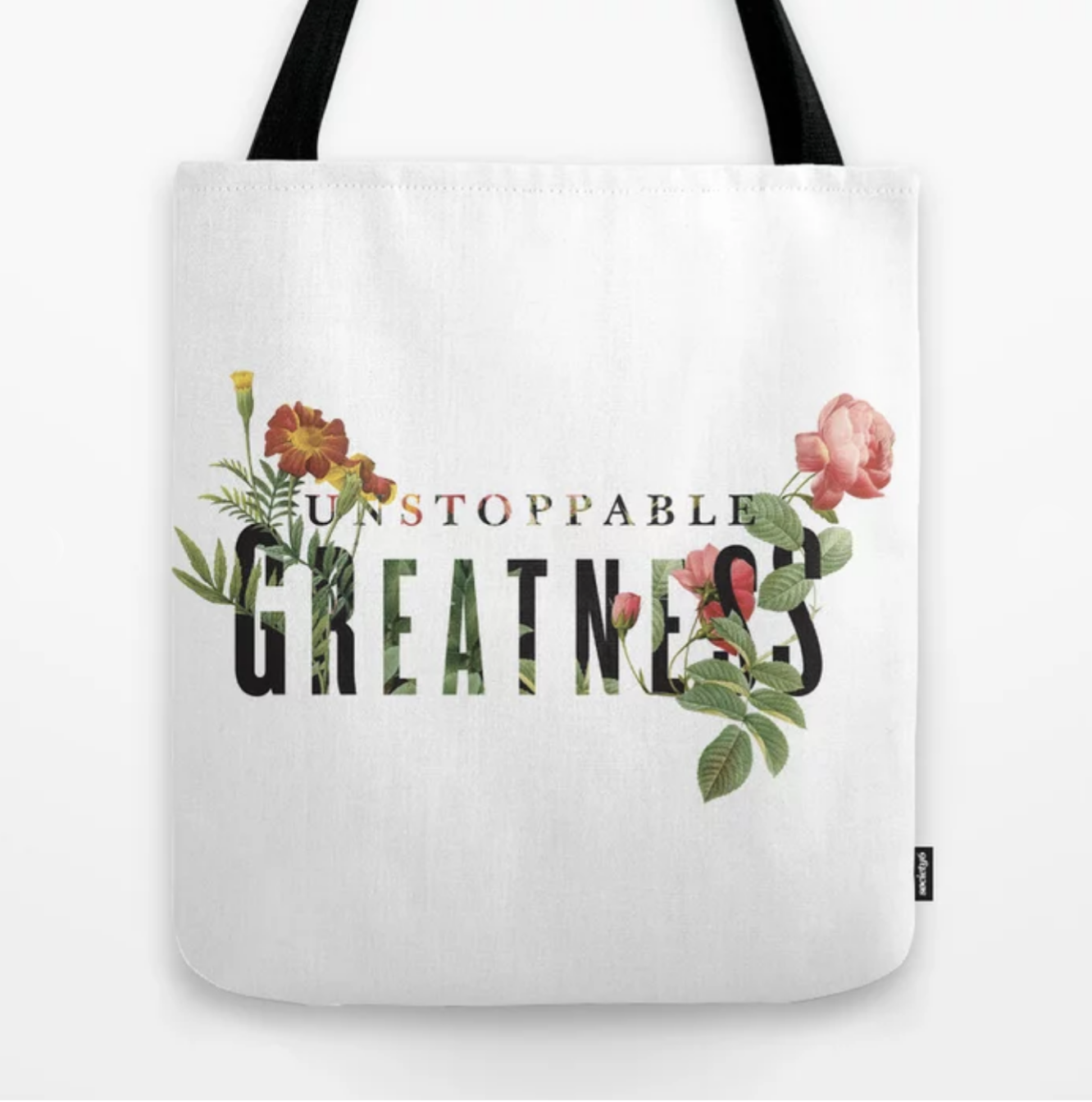 TOTE_Unstoppable Greatness1.png