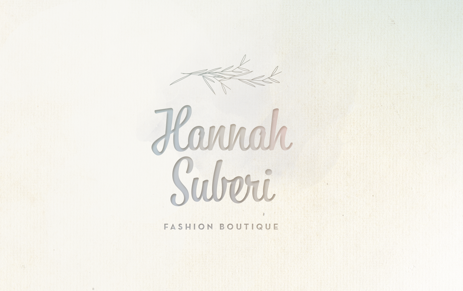 Hannah Suberi _ Logo Paper Texture_Lighter Color.png