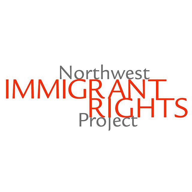 ImmigrantsRights-Logo.jpg