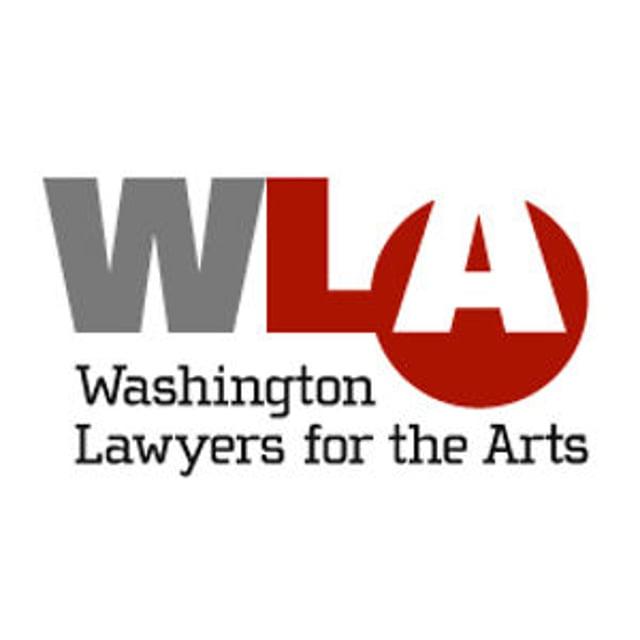 WLA-Logo.jpeg