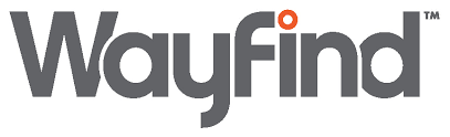 Wayfind-Logo.png