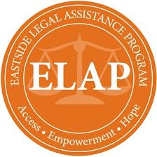 ELAP-Logo.jpg