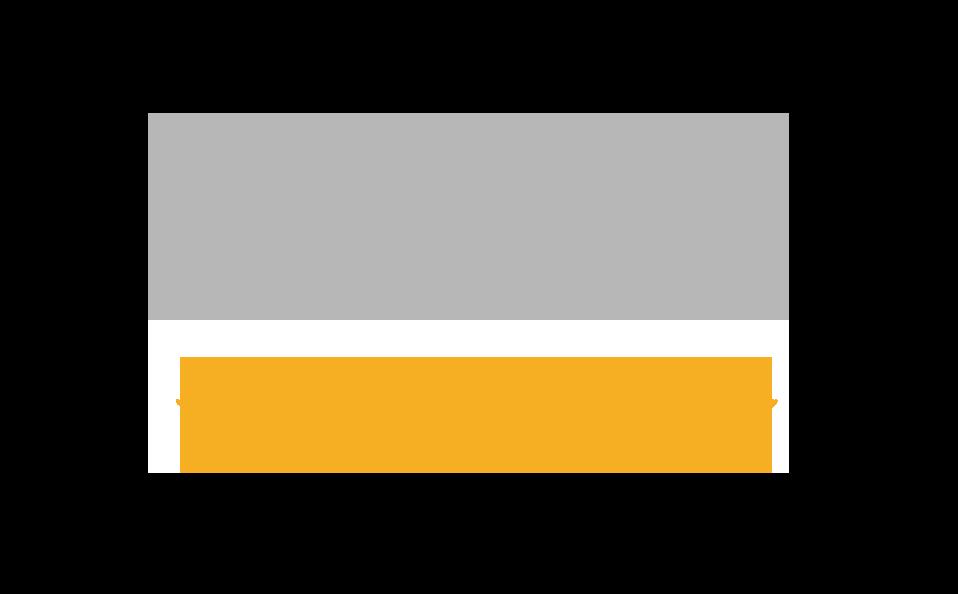 Avvo-Logo-Edit.png