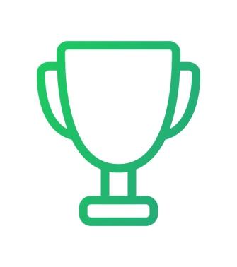 Techbridge+Trophy+2.jpg
