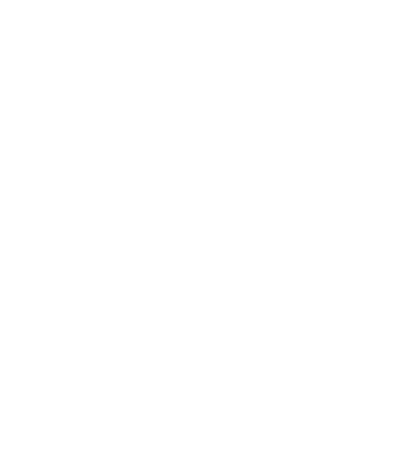 REALTOR_R_white.png