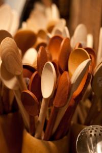 kitchenware-21.jpg