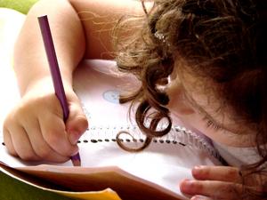 free-internet-games-for-kids-21.jpg