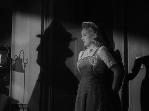I Wake Up Screaming, 1941. Twentieth Century Fox Film Corp.