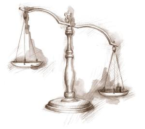 scales_20of_20justice.jpg