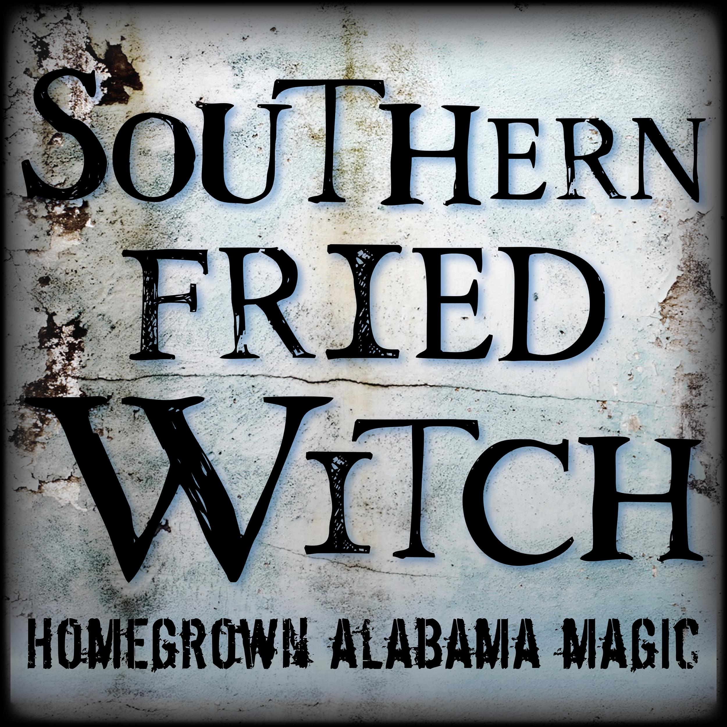SFW podcast logo_smol.png