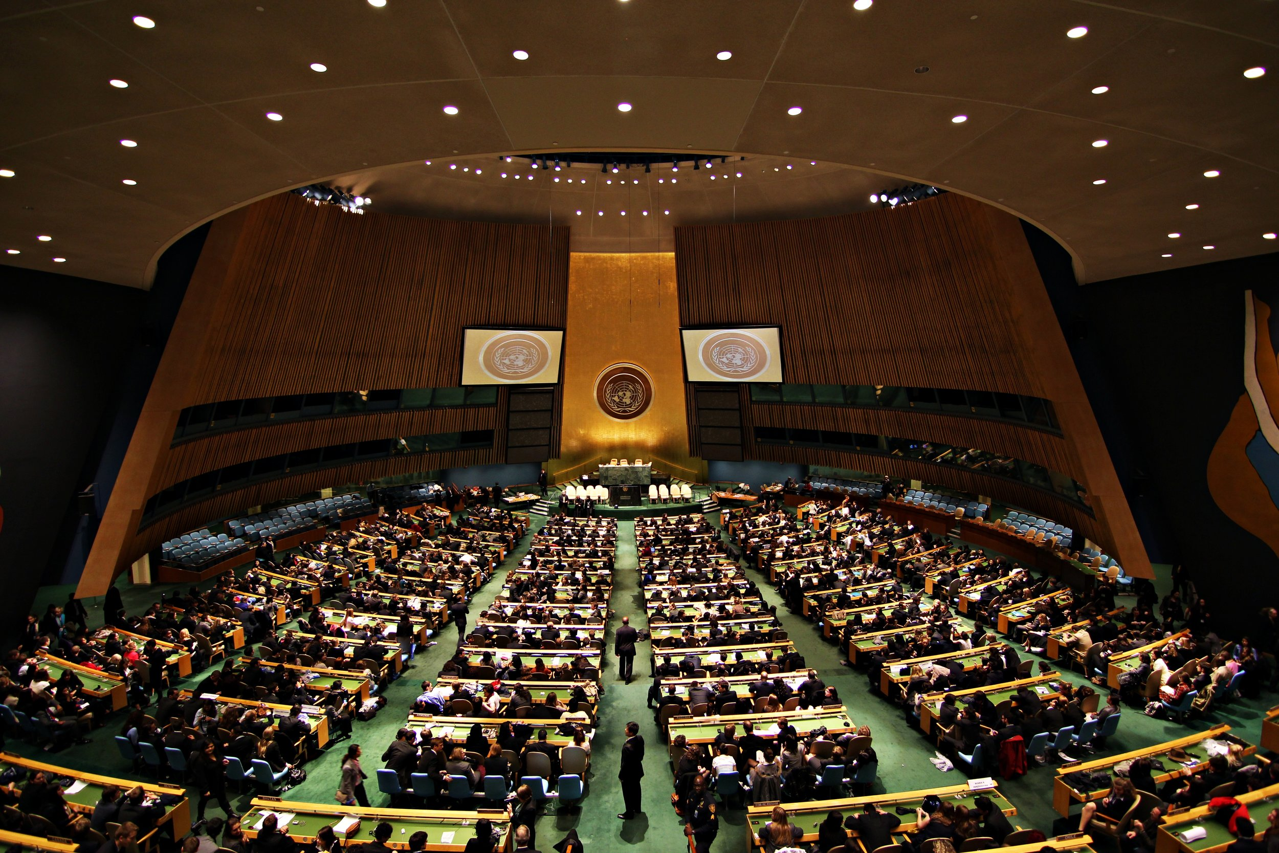 United Nations General Assembly Hall.jpg