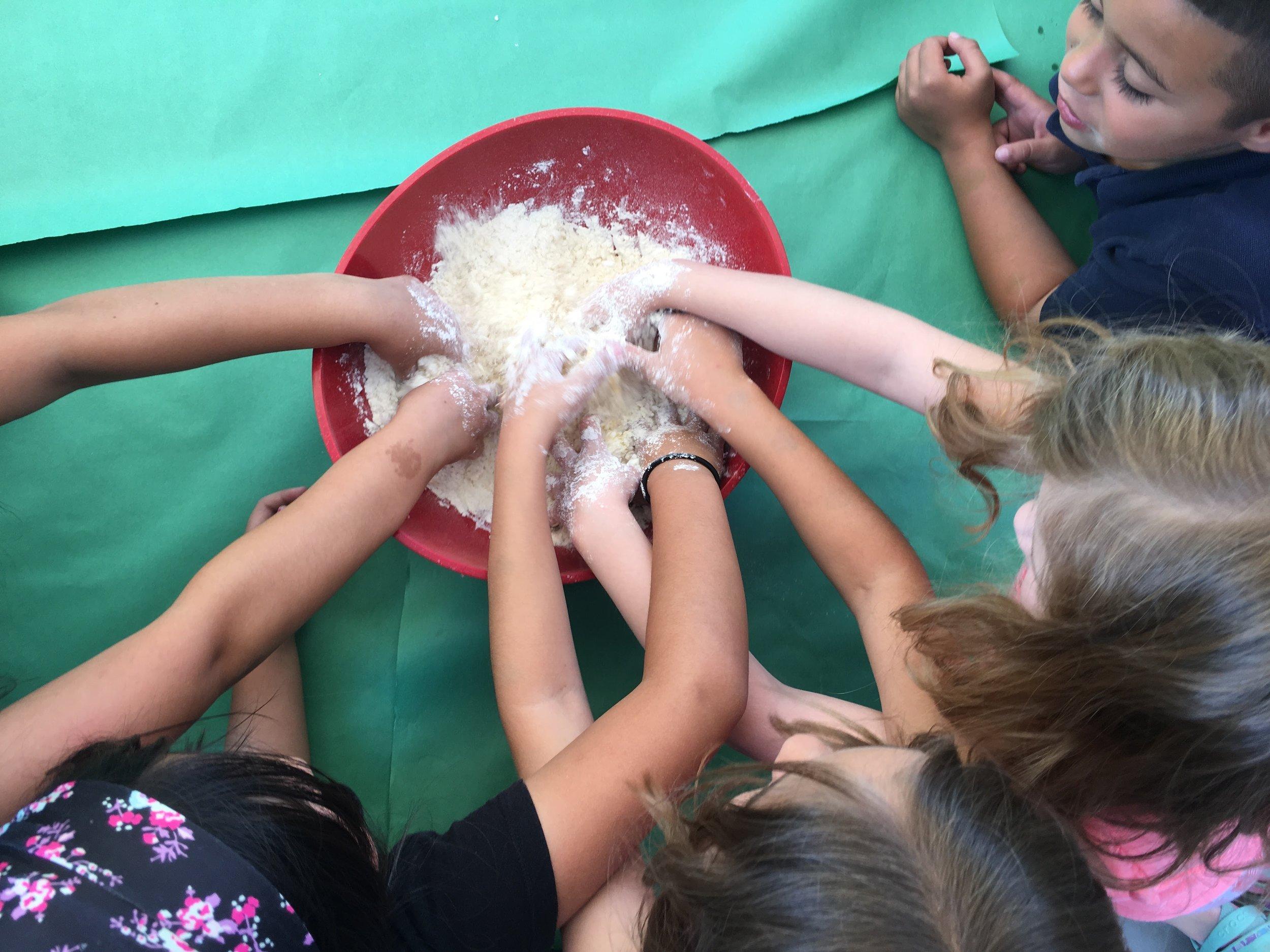 Kids Mixing Dough.jpg