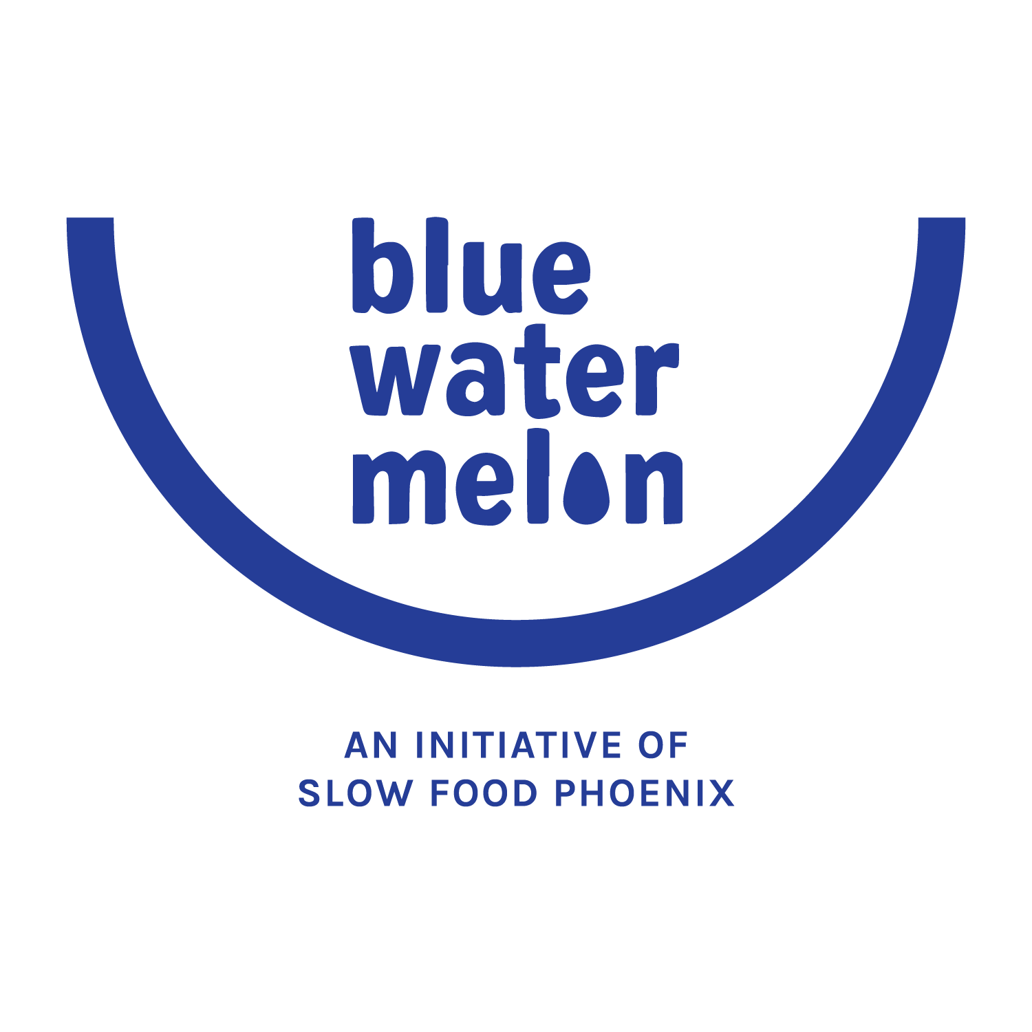 Blue Watermelon transparent.png