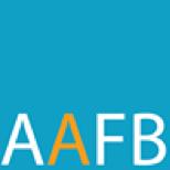 Association of Arizona Food Banks