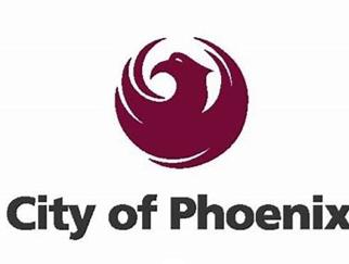 City of Phoenix Environmental Sustainability Goals