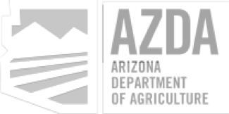 FAPAC – AZ Department of Agriculture Food and Agriculture Advisory Committee