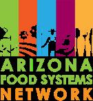 Arizona Food Systems Network