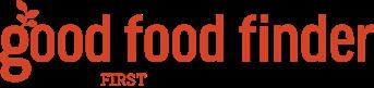 Good Food Finder