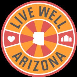 Live Well Arizona