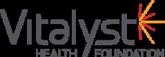 Vitalyst Health Foundation