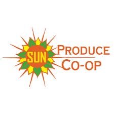 Sun Produce Co-op