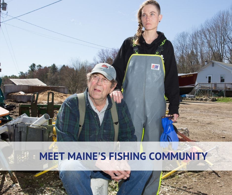 Meet Maine's Fishing Community (5).jpg