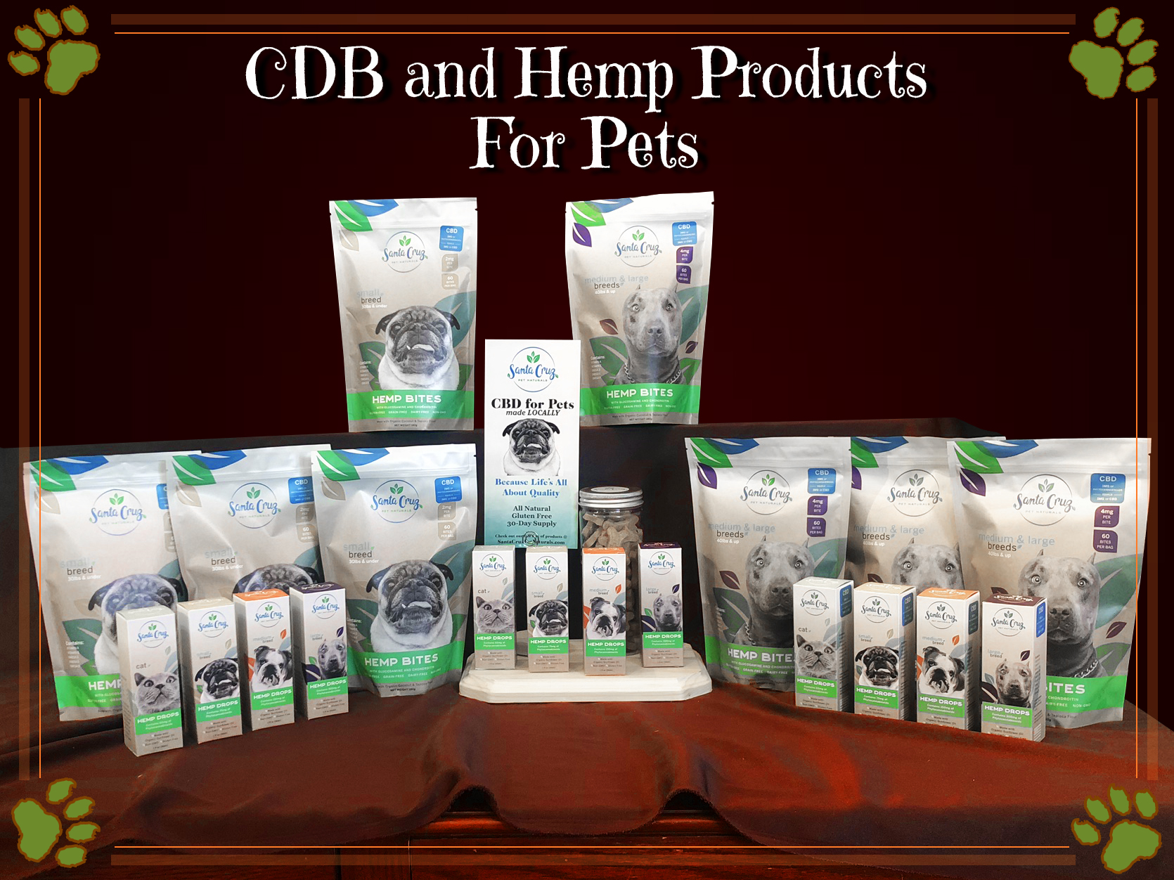 CBD-products.jpg