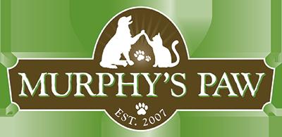 murphys-paw-small-logo.png