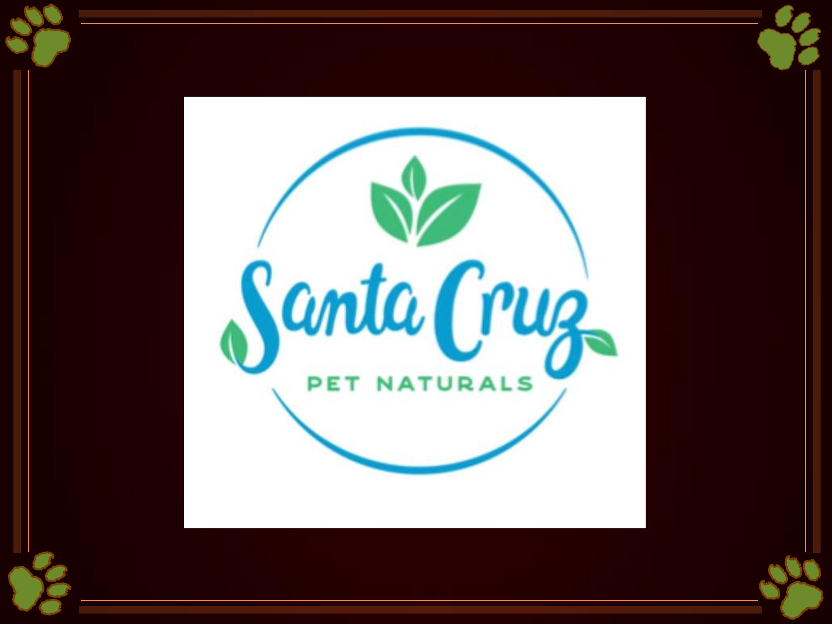 Santa-cruz-pet-naturals-logo.jpg
