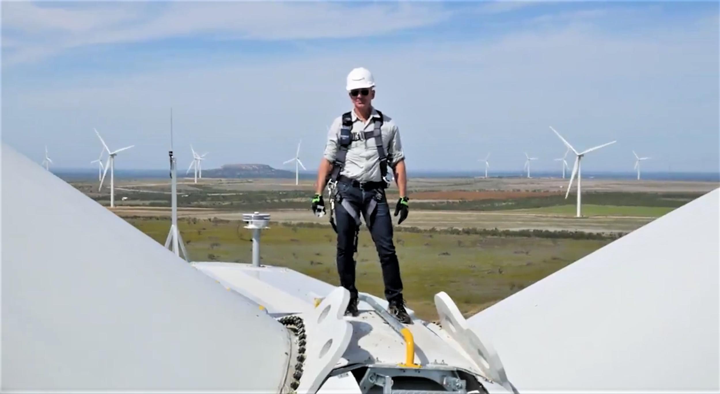 Bezos Wind Turbine.png
