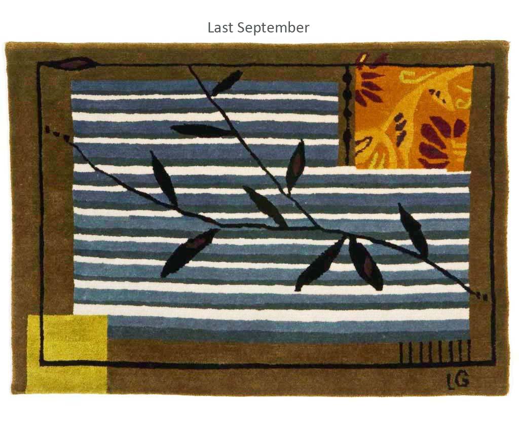 R7_Last September_1024_title.jpg