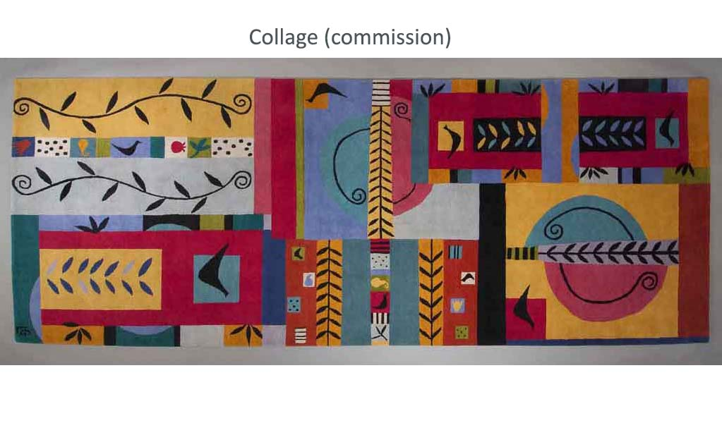 R3_Commission 2012_canvas_title.jpg
