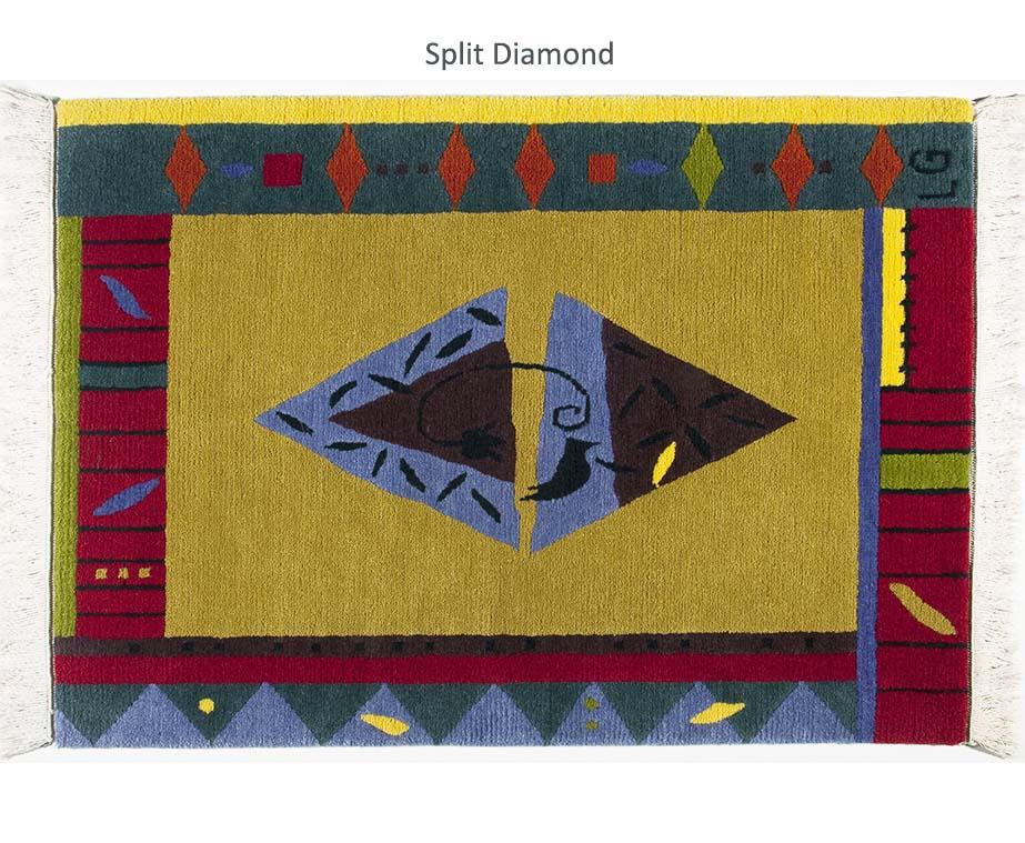 R13_Split Diamond_canvas_title.jpg