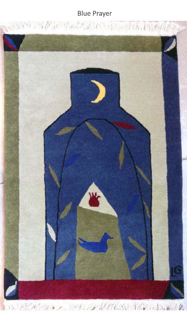 R2_Blue Prayer_canvas_title.jpg