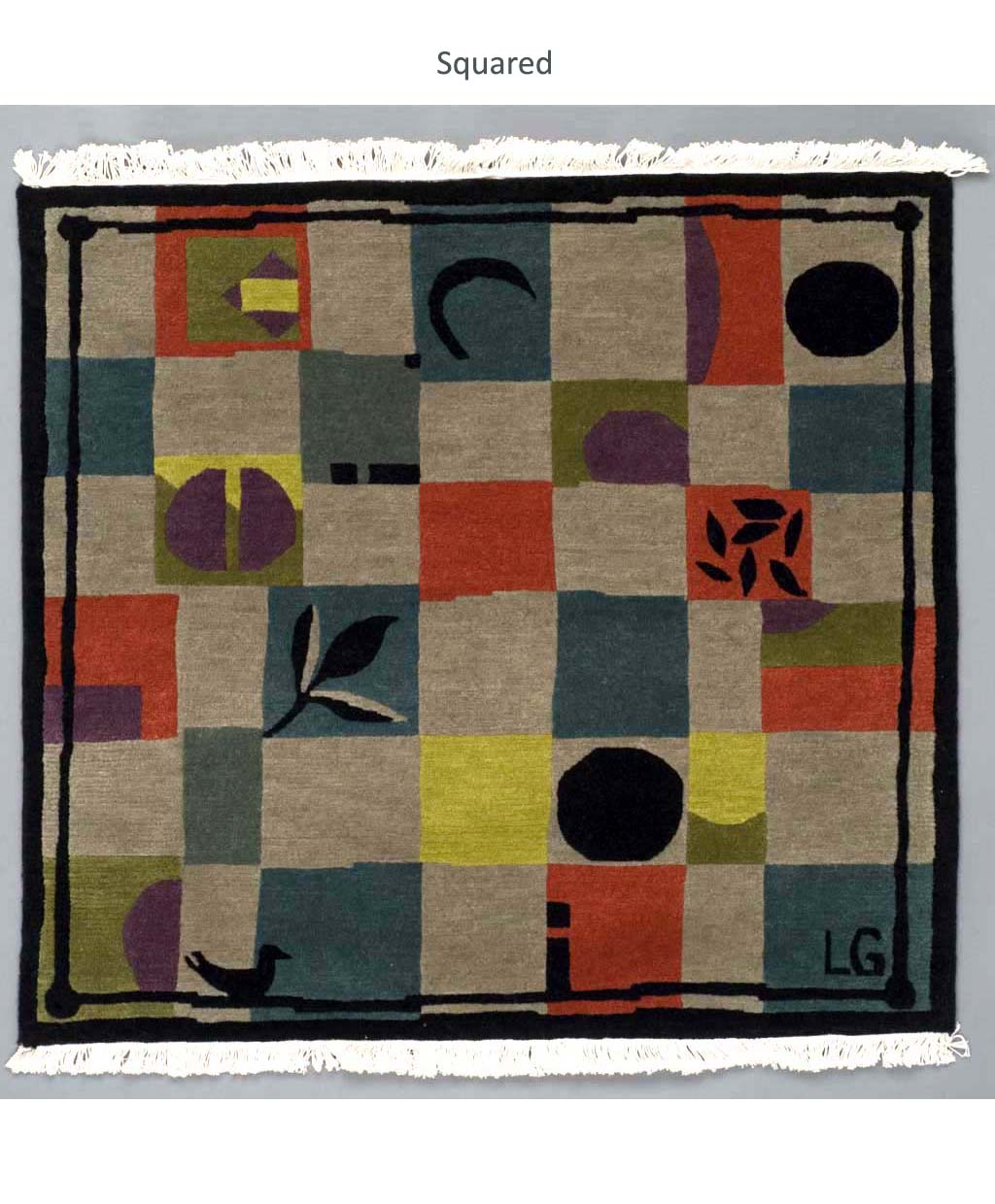 R14_Square Rug_1024_bright10_Contrast25_canvas_title.jpg
